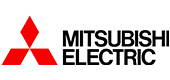 Mitsubishi Electric.jpg