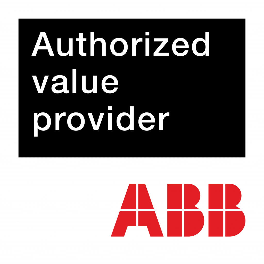 ABB value provider.png