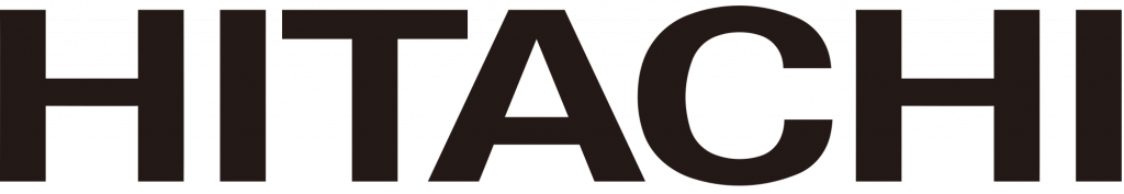 Hitachi_Logo.svg.png